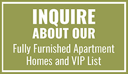 Fully Furnished Apartment Homes