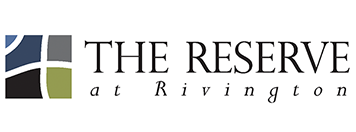 Reserve at Rivington Apartment