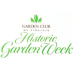 Historic Garden Week – Albemarle