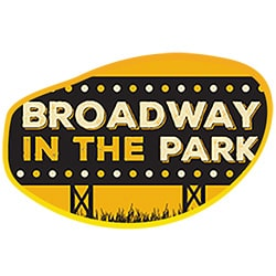 Broadway at the Park
