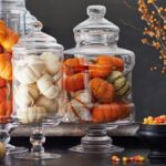 Fall Decoration Trends for Your Apartment
