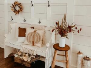Fall Decorating Ideas for Your Charlottesville Apartment
