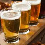Charlottesville Craft Beer: The Trend Starts Here