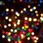 Fun Holiday Event – Celebration of Lights at Staunton's Gypsy Park