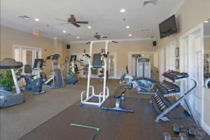 2019 Trends to Try in Your Community Fitness Center
