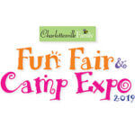 14th Annual Fun Fair & Camp Expo