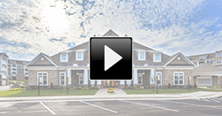 Carriage Hill Apartment Virtual Tour