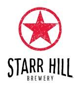 Starr Hill Brewery in Charlottesville